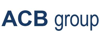 acbgroup_logo